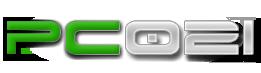 Wordpress hosting Srbija