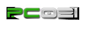 Hostinjo.com